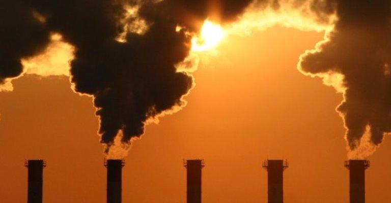 Limitar temperatura é questão de sobrevivência mundial