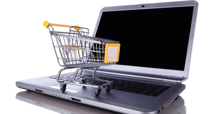 Comércio online é mais seguro que loja física?