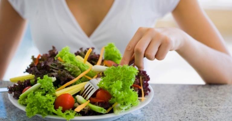 Receitas que ajudam a reduzir o colesterol
