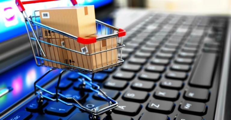Consumidores consideram seguro comprar pela internet