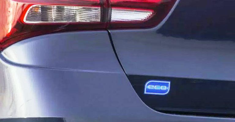 Ford, Fiat e GM são acusadas por propagandas enganosas