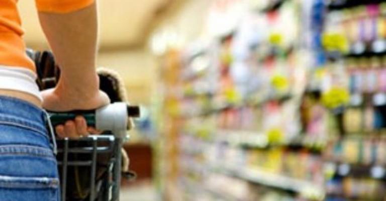 Três em cada dez brasileiros são consumidores conscientes