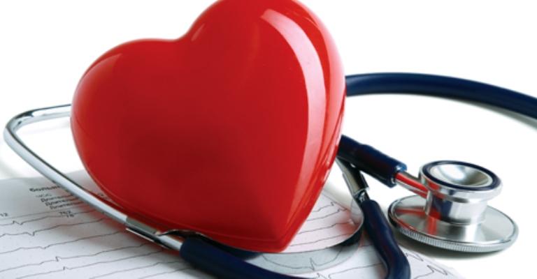 Alimentação saudável pode reduzir riscos cardíacos