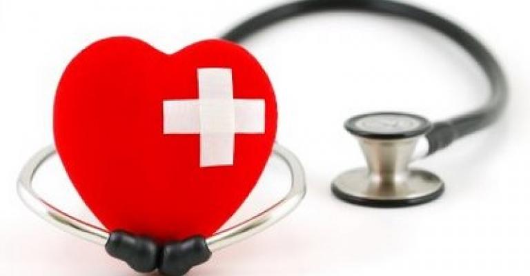 Cerca de 350 mil brasileiros morrem do coração por ano