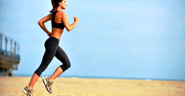 Três dicas para evitar lesões nos exercícios físicos