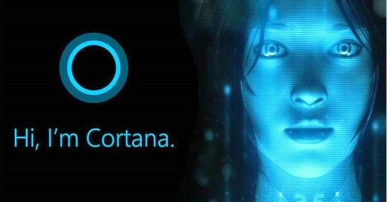 Microsoft integra assistente pessoal ao Skype