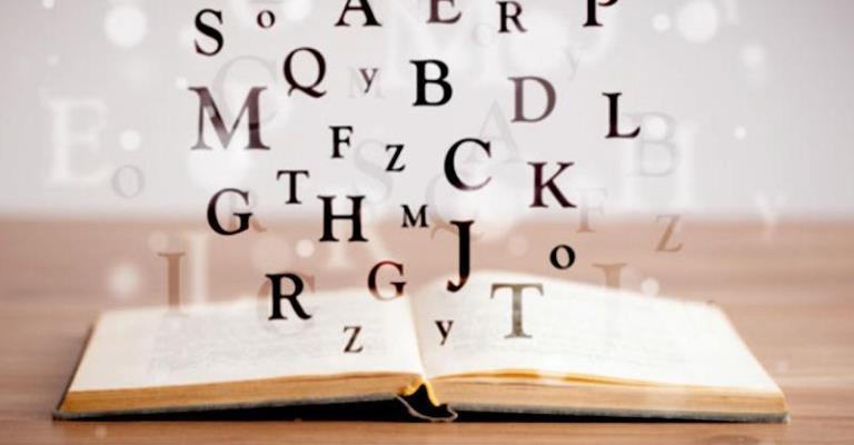 MEC propõe curso de professores a países lusófonos