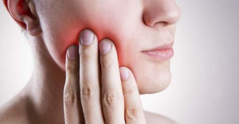 Cárie pode acarretar até em perda de dentes