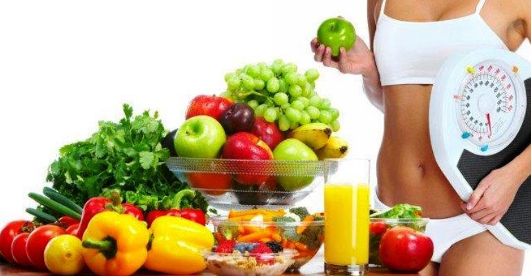 Perigos ao seguir dietas tendência sem acompanhamento