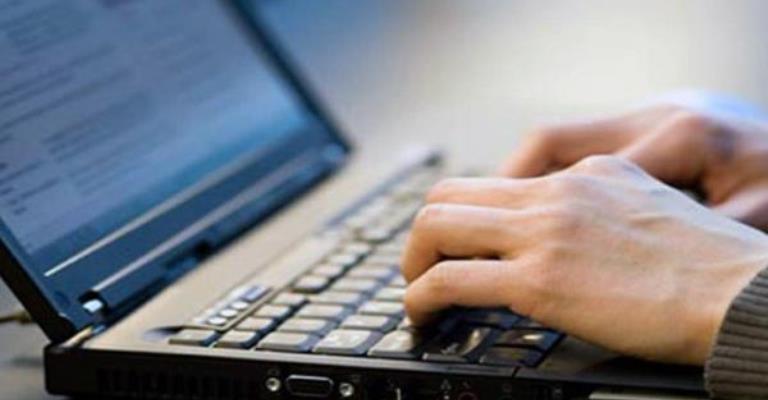 5 razões para adotar a gestão eletrônica de documentos