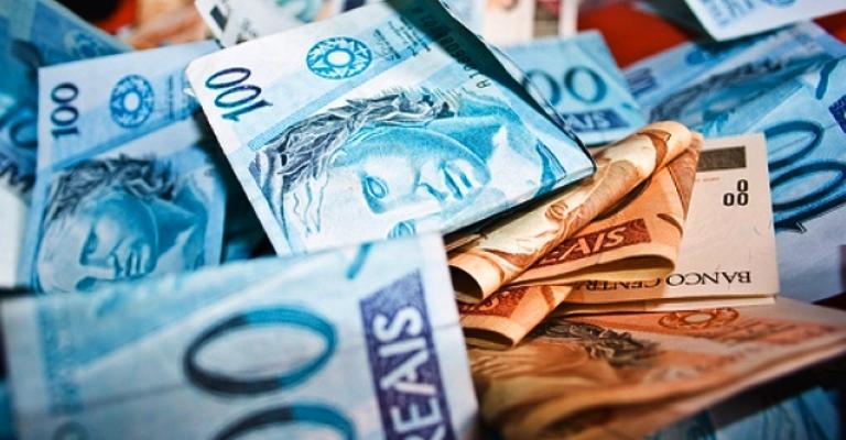 FGTS registra lucro recorde de R$ 14 bilhões em 2016