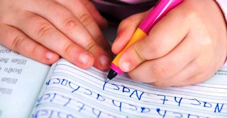 11 perguntas e respostas sobre a Dislexia