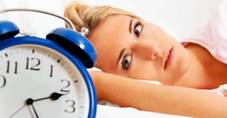Você tem dificuldade para dormir? Este livro vai te ajudar.