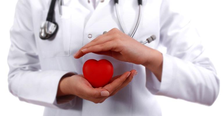 Saiba como proceder para ser um doador de órgãos
