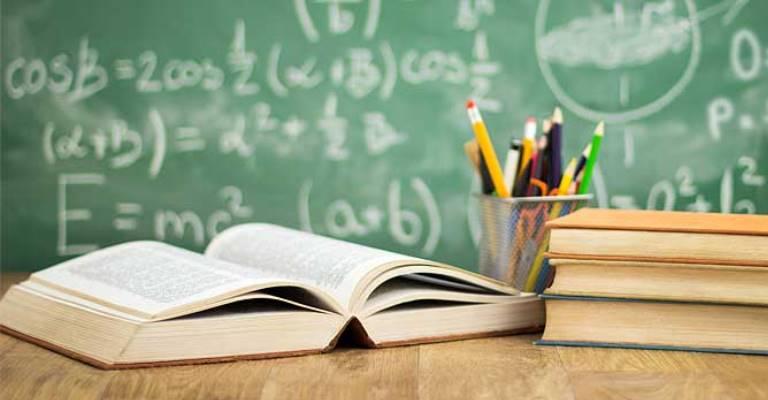 A cada ano, 3 milhões de jovens abandonam a escola
