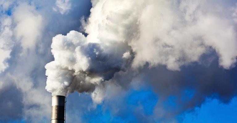 O equilíbrio climático deve ser uma bandeira apartidária