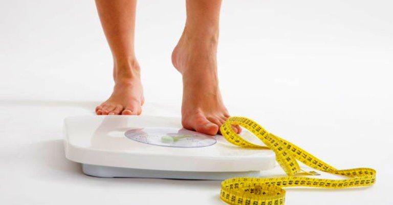 Redução de peso pode evitar 15 mil casos de câncer