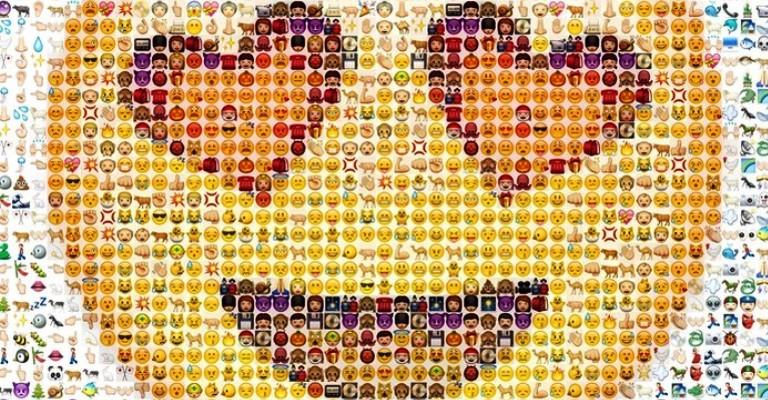 Aplicativo da Google converte voz em emojis