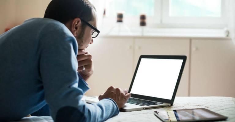 Portal do Empreendedor muda para facilitar acesso