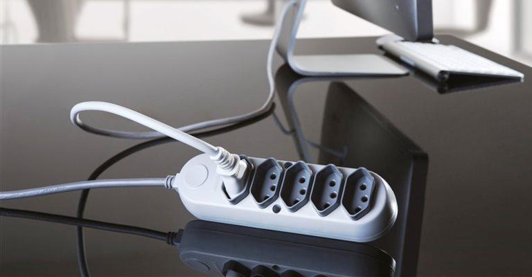 Cinco cuidados importantes ao comprar material elétrico