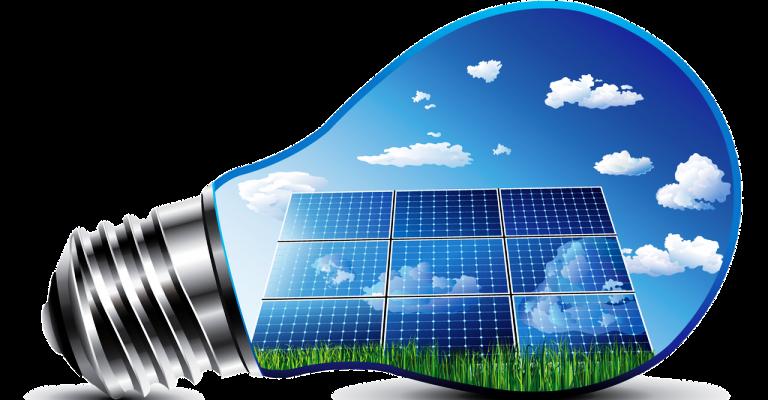 Brasil terá primeiro gigawatt vindo da energia solar