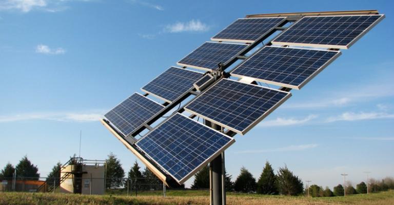 Portal avalia empresas do setor fotovoltaico no Brasil