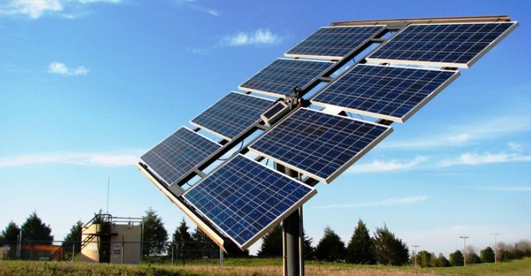 Brasil atinge 100 MW em sistemas fotovoltáicos