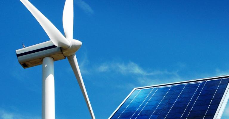 BNDES pretende impulsionar energia solar no país