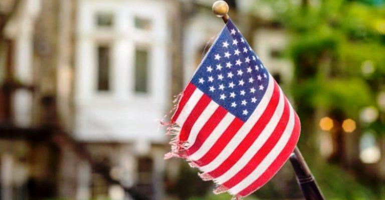 EUA oferece cursos de curta duração para brasileiros