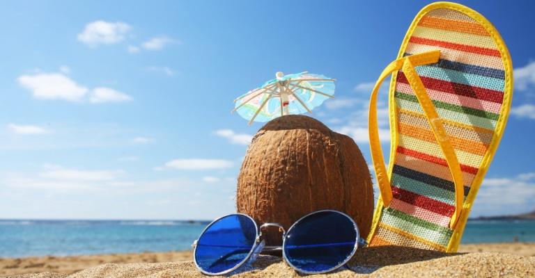 Cinco dúvidas dos trabalhadores relacionadas às férias
