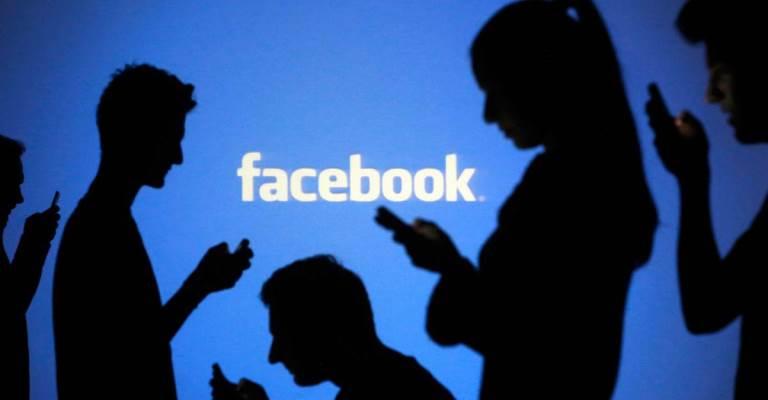 Facebook passará a permitir inserir música em perfis