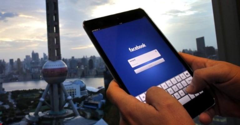 Estudo afirma que usar Facebook nos deixa tristes