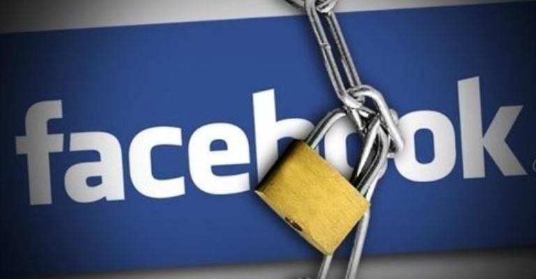 França multa o Facebook em 150 mil euros