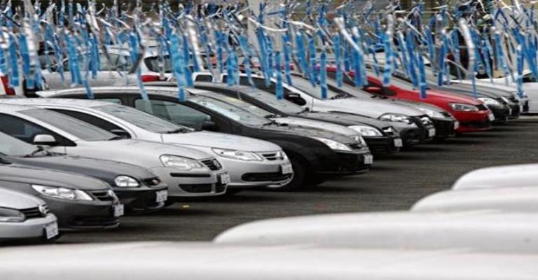 Comprar carros em feirões é uma boa opção?