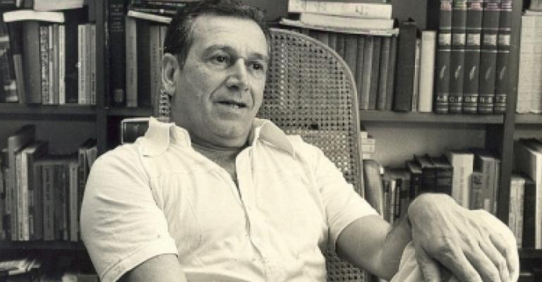 BH ganha espaço cultural dedicado a Fernando Sabino