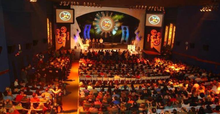 Projetos culturais terão apoio de R$12 milhões do BNDES