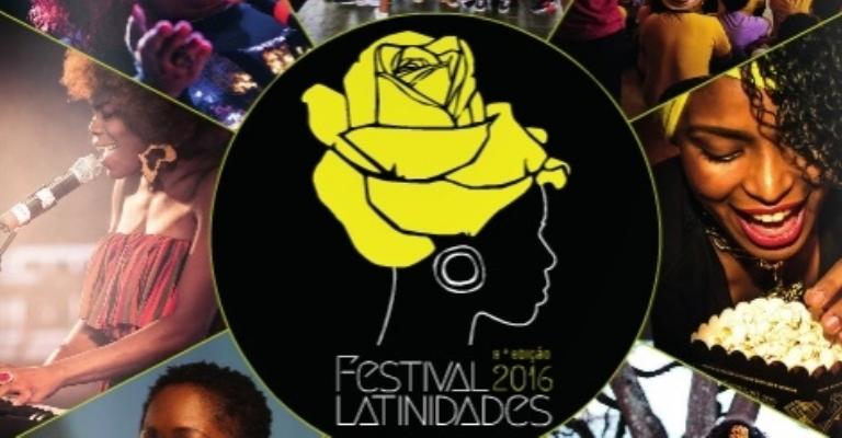 Festival Latinidades discute comunicação em Brasília