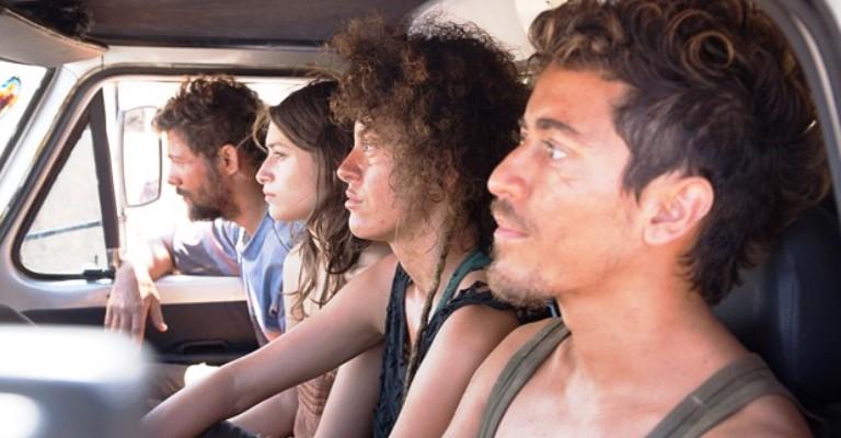 Ancine divulga emissoras que mais exibiram filmes nacionais