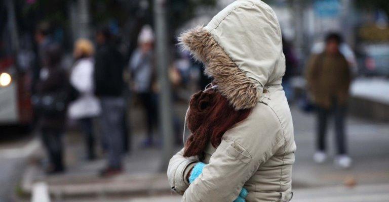 Inverno exige um cuidado especial com o bem-estar