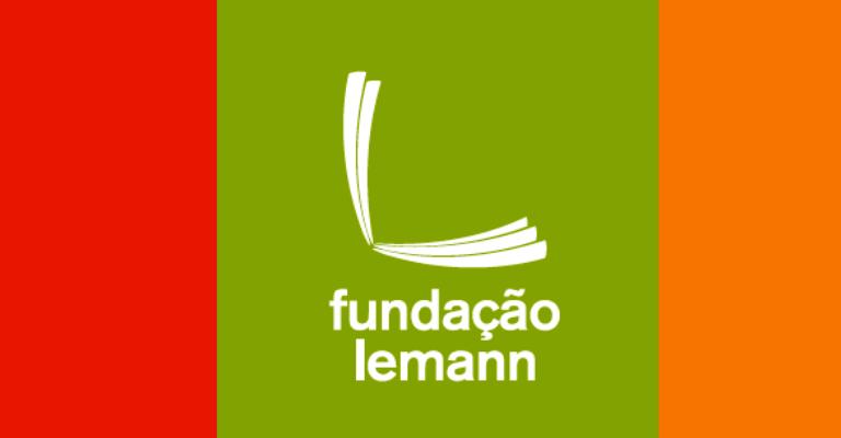 Fundação Lemann firma parceria com a Quizlet