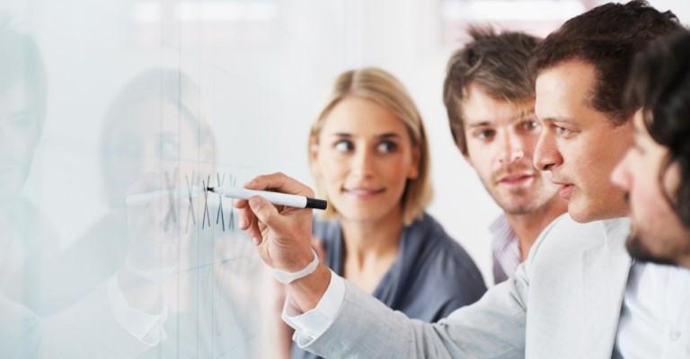 BID lança curso de gestão de projetos online e gratuito