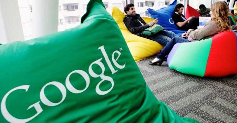 Vagas abertas: Google, Uber, Facebook, Netflix e Nubank