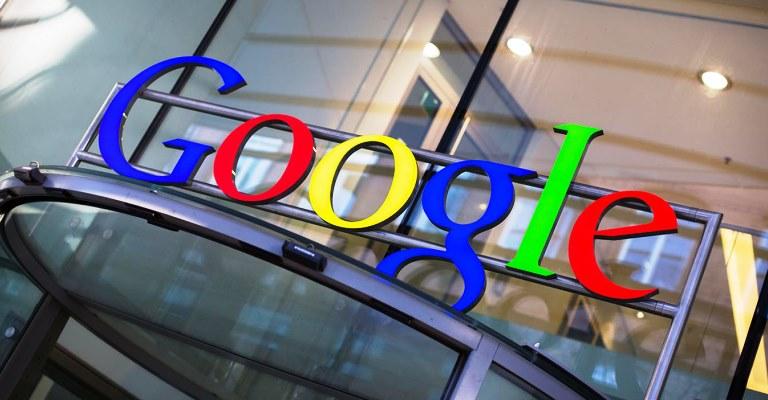Google pode chegar a valer US$ 1 trilhão