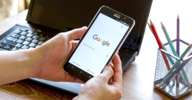 Google encerra política do primeiro clique grátis