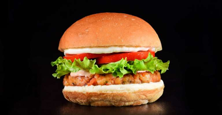 Dez curiosidades sobre o hambúrguer