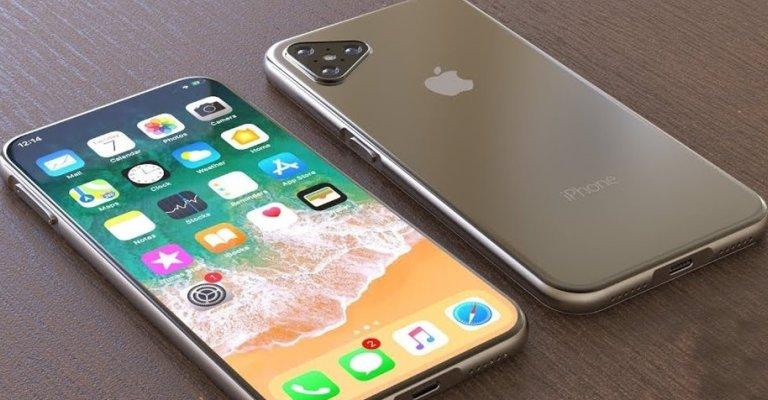 Novo iPhone custa mais de 10 salários no Brasil