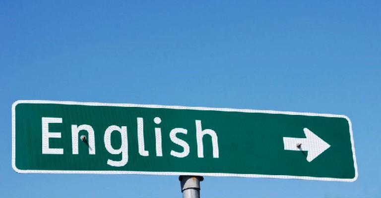 Dicas para evitar gafes em inglês no mundo dos negócios