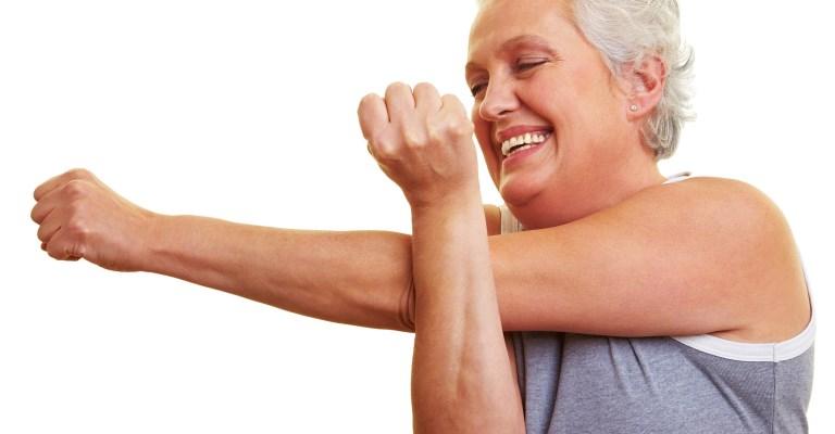 Pilates pode contribuir no combate a osteoporose