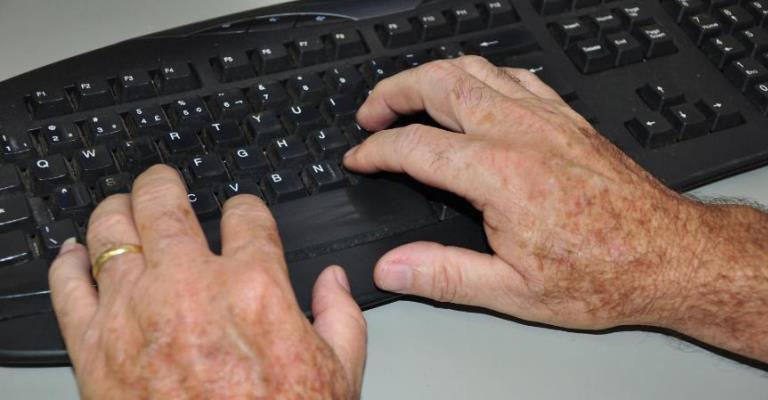 Ipea: idosos são mais afetados pela atual onda de desemprego
