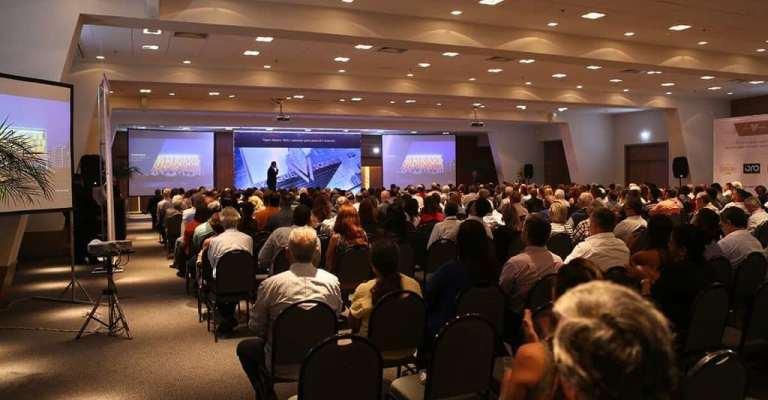 RJ terá Congresso Internacional de Odontologia e Saúde